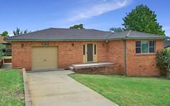 17 Wilson Avenue, Armidale NSW