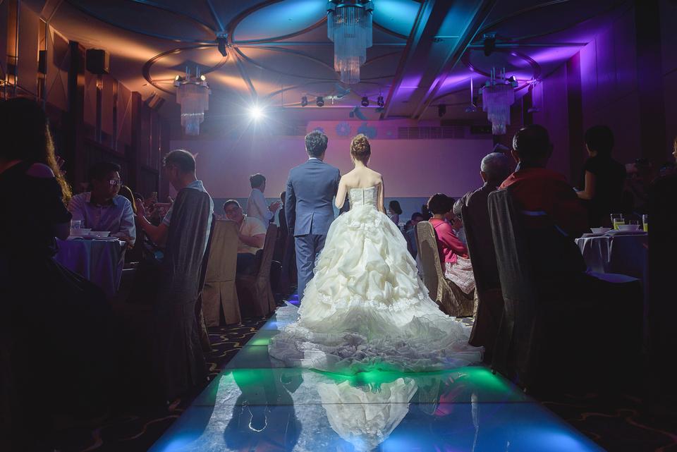 婚禮攝影-台南東東餐廳永大店-071
