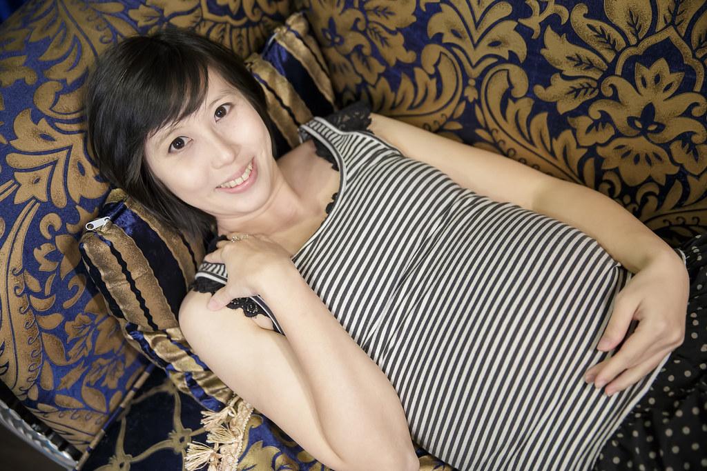 孕婦寫真,孕婦攝影,蘿絲可可,孕婦棚拍,Doris065