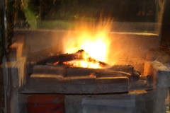 IMG_1305 (Anny08) Tags: fuego hamacas