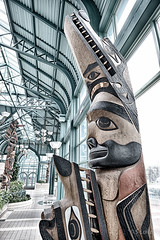 20160117-_DSF4913_HDR (Scott.Laird) Tags: fujifilm victoriabc theempresshotel xt1 victoriaconferencecentre