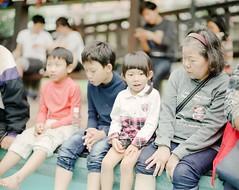 I LOVE FILM  100/17#pentax6x7 (anglebaby0910) Tags: 120 film taiwan filmcamera 6x7 67 105mm pentax6x7 filmphoto 24f pentaxcamera