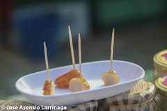 Feria en ALEGRIA-Dulantzi  #DePaseoConLarri #Flickr -2867 (Jose Asensio Larrinaga (Larri) Larri1276) Tags: feria alegria euskalherria basquecountry araba lava 2016 alimentacin artesana dulantzi alegriadulantzi arabalava