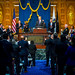 "State of the Commonwealth • <a style=""font-size:0.8em;"" href=""https://www.flickr.com/photos/28232089@N04/24602313406/"" target=""_blank"">View on Flickr</a>"