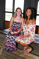 DSC_0332CCR_W (KEN W. PHILLIPS PHOTO) Tags: people fashion outdoor sandals blueeyes blonde flipflops freckles naturalbeauty blackhair beautifuleyes naturepreserve gorgeouseyes femalemodels fashionmodels paintedtoes beautifulsmile simplybeautiful glamorshots stunningbeauty risingstars tonedlegs gorgeousmodels gorgeousfaces awesomesmiles tonedbody joysofsummer tallmodels modelsummer fitmodels outdoormodelshots petitemodels beautifulfigures onlocationmodelshots kenwphillipsphoto fulllenghtposes headtotoebeauty modelsinnaturalsettings femaleteenmodels tanmodels tonedmodels models~blondehighlights summerdresss modelhailey moelsindresss multitalentedmodels models~sandals intellectualmodels