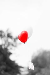 Hochzeit_3.jpg (Stang-33) Tags: red illustration hearts warm graphic flirt outdoor tag himmel wolke wolken verliebt dating transparent date sonnig hochzeit sonne herz liebe sonnenstrahlen wetter schmetterlinge blauer draussen frisch aussen valentinstag herzen heiraten bauch rotes muttertag ausgehen verlobung romantisch glanz flirten freien romanze verabredung unternehmung natrlich gefhle glnzend schnes siebten bauchgefhl glcksgefhle liebesglck
