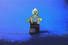 Fright night (tim constable) Tags: halloween monster movie pumpkin scary lego zombie character apocalypse evil nighttime chase scifi horror sciencefiction minifig runaway frightening evildead minifigure livingdead dawnofthedead frightnight sicfi