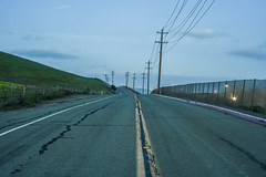 cayetano court (pbo31) Tags: california road blue winter color nikon infinity country center line powerlines eastbay february livermore alamedacounty roadway 2016 boury pbo31 d810