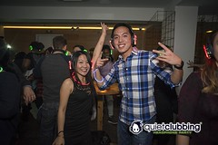 Kimoto_Quiet Clubbing_New York_Feb_6th112
