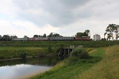 2225 - smmr - buggenum - 9711 (Benz Fahrer) Tags: nederland maas stichting zuid 2200 ssn railion stoomtrein 2300 zlsm 2225 smmr maatschappij buggenum limburgse stoomstichting museummaterieel