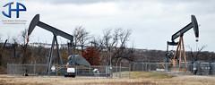 532 (John Henry Petroleum) Tags: oklahoma gas oil soop oilpatch wwwjhpenergycom jhpenergy