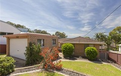 88 Ridge Street, Catalina NSW