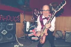 ThePolkaholics-7385 (PolkaSceneZine) Tags: show music chicago musicians bar drums concert bass guitar live stage performance polka punkrock vests polkaholics thepolkaholics polkaholic polkascenezine 3guyswhorock 021316 polkascenezinecom photosbyveragavrilovic independencetap february132016