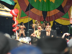 DSCN7143 (MonkeyManWeb.com) Tags: neworleans jazz jazzfest fest