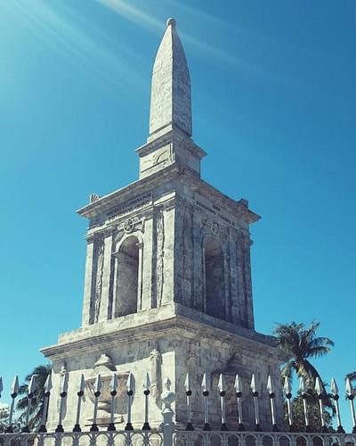 #shrine #travelph #cebu #vscoph #vscophilippines #vsco #wheretonext