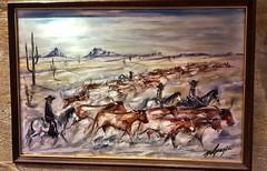 20160214_133327 (Tina A Thompson) Tags: arizona art tucson gallary degrazia tucsonarizona arizonahistory degraziagallaryinthesun