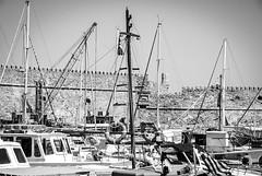 sony dsc009683 (Ricymar Photography (Thanks to all the fans!!!!)) Tags: wallpaper nature landscape creta crete sonydslr isladecreta islandofgreece islandofcrete
