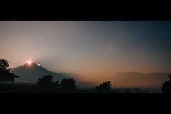sunStar (r_if) Tags: morning sun sunshine olympusep1 lumix20mm17