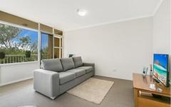 4/16 Darley Street, Mona Vale NSW