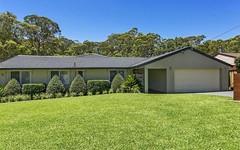44 Tecoma Drive, Glenorie NSW