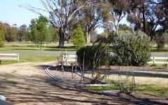30 Rosler Pde, Henty NSW