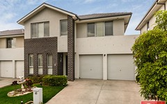 65 Northampton Drive, Glenfield NSW