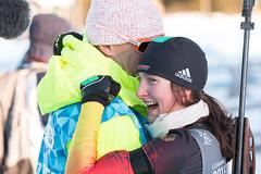 Biathlon Men's 7,5km Sprint (Lillehammer 2016 Youth Olympic Games) Tags: norway lillehammer olympic olympics yog olympicgames ioc oppland youtholympics youtholympicgames lillehammer2016 lillehammer2016youtholympicgames
