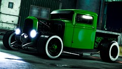 Need for Speed 2015 - 1932 Ford (DJKustoms) Tags: auto ford car race speed 1932 photography one for pc video ghost snapshot xbox games racing gaming virtual need pro vehicle needforspeed automobiles racer nfs racinggame 2015 ps4 photomode worldcars ghostgames snapshotpro xboxone