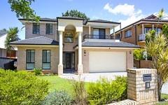 39 Huntingdale Avenue, Lansvale NSW