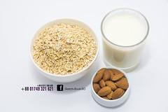 Diet_Ote Nut Milk_JAO_0346 (www.sketchbookbd.com) Tags: food color chicken photography soup shoot bangladesh bangla droom comercial alam cusine jahangir khabar onuchcha