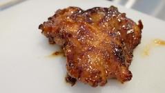 KIKKOMAN AT 25 MUSHROOMS074 (Rodel Flordeliz) Tags: food cooking mushroom recipe cuisine japanese maki kikkoman boneless 25mushroom