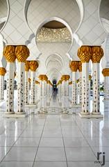 DSC_8842-6 (RJ-Clicks) Tags: nikon dubai uae arches mosque abudhabi dome chandeliers sharjah unitedarabemirates minarets sheikhzayedmosque d5100 nikond5100 rjclicks rehanjamil