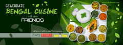 Droom_FB_Wall Banner(Bangla Q)_Design (www.sketchbookbd.com) Tags: food color chicken photography soup shoot bangladesh bangla droom comercial alam cusine jahangir khabar onuchcha