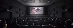 FILME DE ABORTO (Universo Produção) Tags: mostra cinema minasgerais brasil arte saopaulo mg sp aurora tiradentes shows debates foco oficinas filmes audiovisual cinesesc seminarios curtas mostradecinema longas regiona cenamineira 19tiradentes transicoes