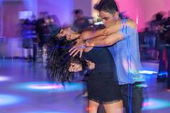 Clube da Dança (Goiânia) (angela.macario) Tags: brazil brasil studio fun dance dancing diversão boate dança clube goiânia boite goiás ângela dançarinos macário compassos