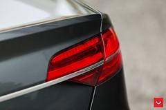 APR Stage 1 Audi S8 - 22-inch Vossen CV3-R -  Vossen Wheels 2016 - 1012 (VossenWheels) Tags: florida miami hr audi apr a8 aftermarket s8 audia8 vossen cv3 22wheels aprtuned hrsprings a8laudi goapr sdobbins vossencv3 samdobbins aprllc wheelsaudi sdobbinsvossen vossenaudi cv3r vossencv3r audis8wheels audis8aftermarketwheels 22saudi cv3audi audis822s audis8vossencv3 hroverride hraudis8 loweredaudis8 vossenaudis8 vossens8 loweredaudia8 apraudis8 aprstage1audis8 audia822 loweredfactoryairaudis8