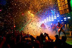 Carnaval Camarote Harem Iluminao - RM Som e Luz 17 (romulomagnavita) Tags: luz som camarote iluminao rm harm sonorizao