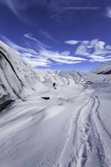 Matanuska Glacier mar 4 2016-9589 (Ed Boudreau) Tags: ice alaska landscape glacier winterscape winterscene matanuskaglacier landscapephotography glacierice alaskaglacier alaskalandscape alaksawinter