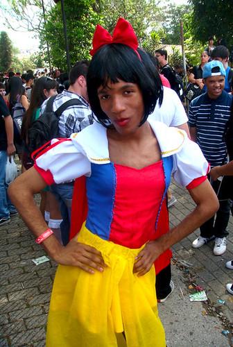 ressaca-friends-2013-especial-cosplay-136.jpg