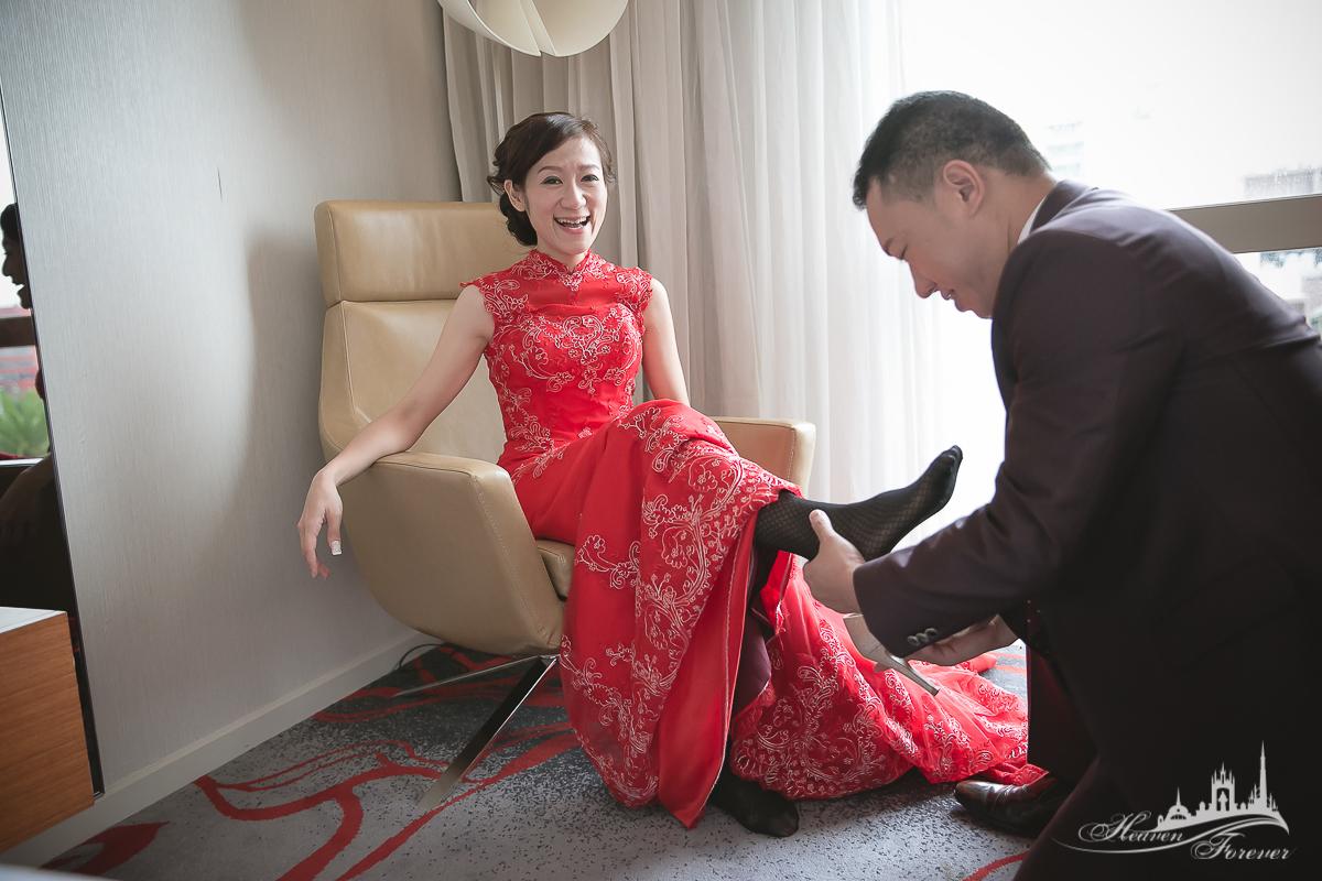 婚禮記錄@新竹芙洛麗_006.jpg