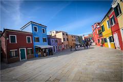 141101 burano 543 (# andrea mometti | photographia) Tags: venezia colori burano merletti
