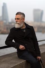 baffi bianchi (mjwpix) Tags: portrait beard moustache ritratto whitewhiskers ef85mmf18usm baffibianchi canoneos5dmarkiii cosimomatteini michaeljohnwhite mjwpix