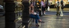 (bigboysdad) Tags: street au sydney australia olympus newsouthwales 75mm ep5