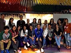 will be missing this bunch #Apac #emea (Shari Bautista) Tags: apac emea