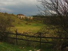 Kastamonu (Senol Demir) Tags: county house green turkey ngc trkiye ev yeil kastamonu kr concordians