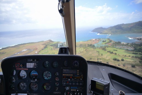 KauaiOverview2 (1 of 1)