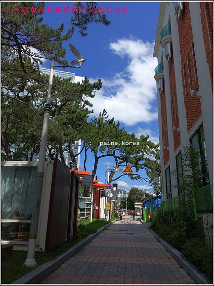海雲台藝術街 (11).JPG