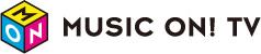 2016.03.16 いきものがかり - ぼくらのゆめ(M-ON!).logo