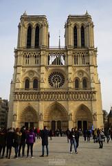 _DSC7063a (okicho) Tags: travel paris france tower nikon opera louvre champs arc triomphe eiffel sacre notredame notre dame tamron couer versaille elysee saintchapelle cityoflight d7000