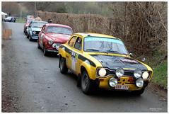 DSCF8437.jpg (MoyseTaton) Tags: auto show ford sport automobile fuji rally course porsche wrc brc spa peugeot rallye skoda wallonie moteur xf ancêtre rc5 spéciale moyse xt1 winamplanche